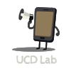 UCD Lab